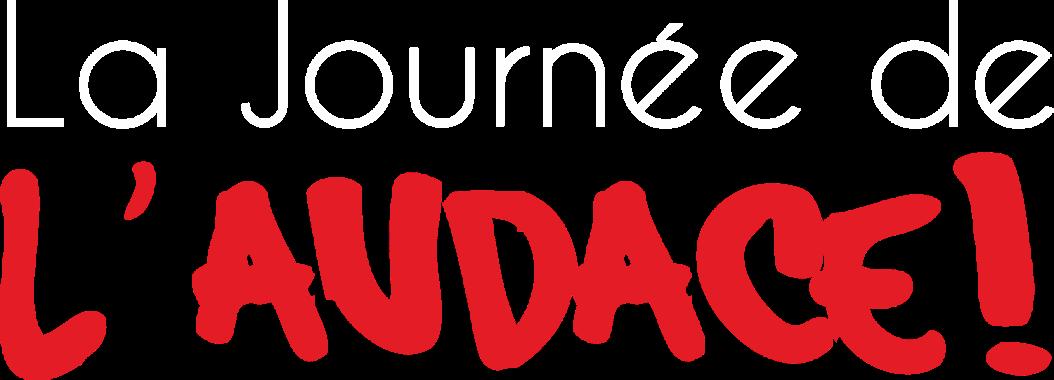 logo_audace_final_blanc